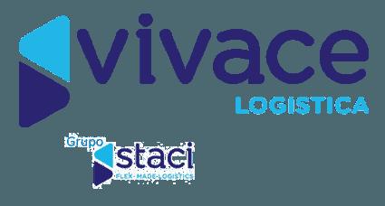 vivacelogistica