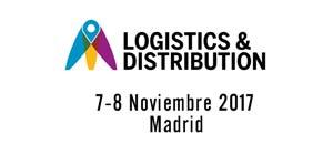 empresa logística integral Madrid